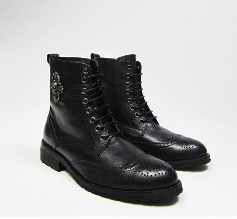 Mens Boots For Sale 1y5h3neA