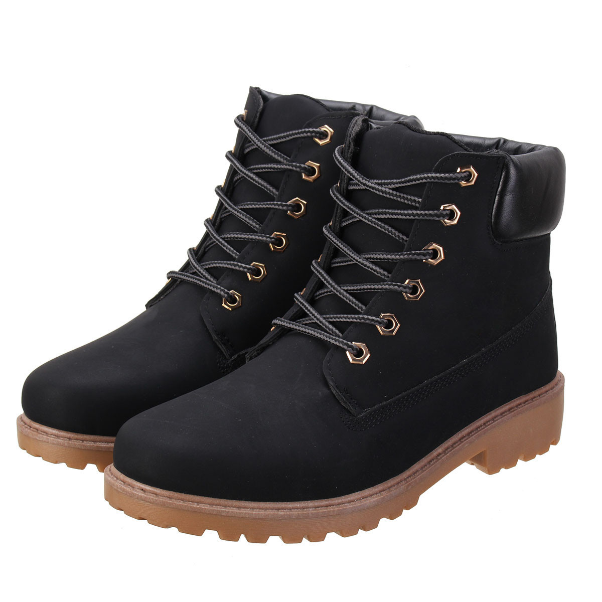 Mens Boots For Sale UFArhODh