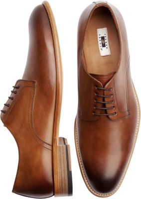 Mens Boots Sale WQsOHy56