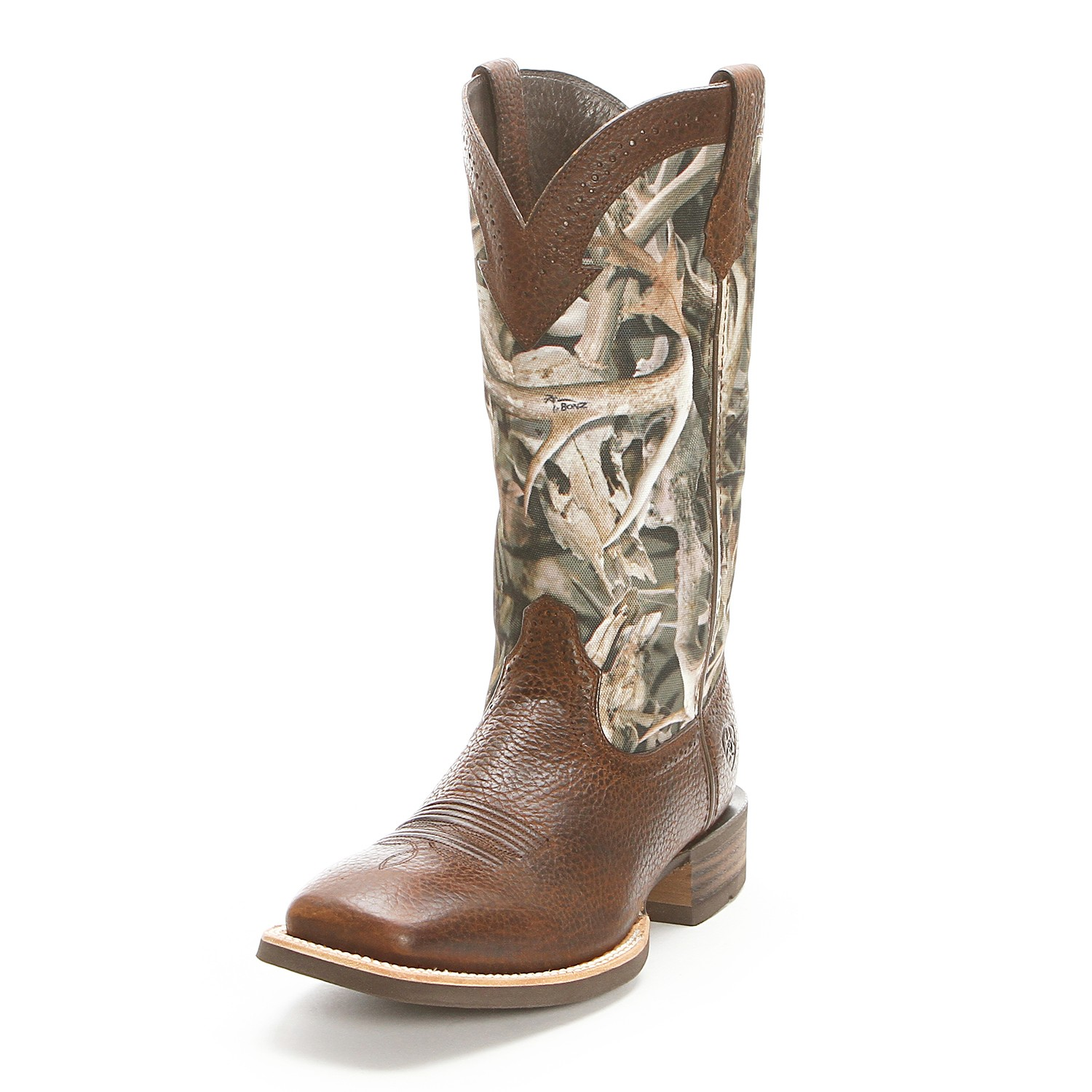 Mens Cowboy Boots Cheap BxLLnGhW