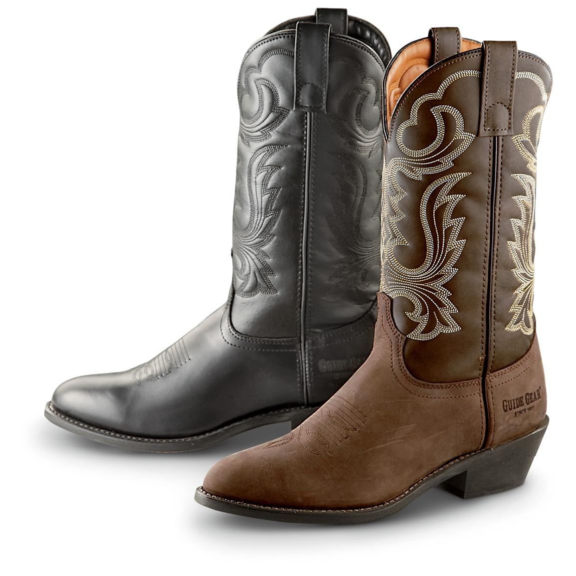 Mens Cowboy Boots On Sale nANMBoOm