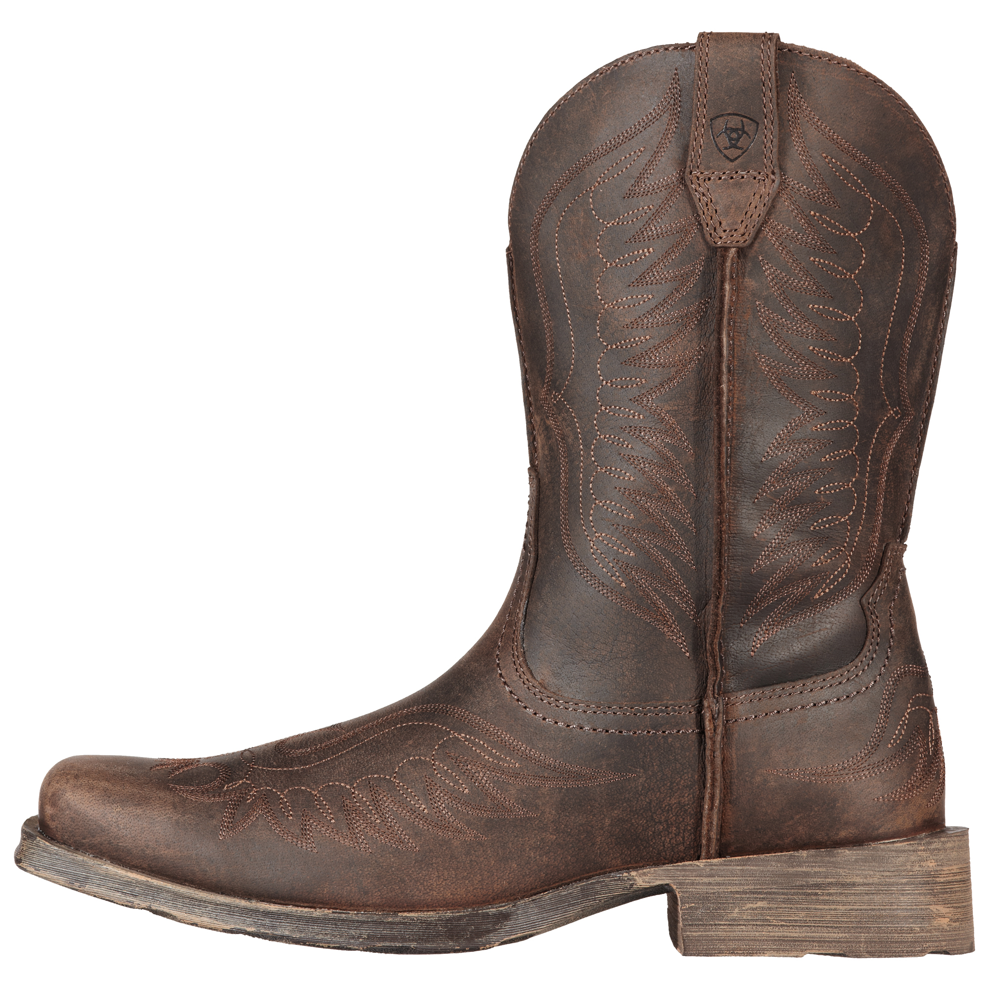 Mens Cowboy Boots On Sale upKV1xds