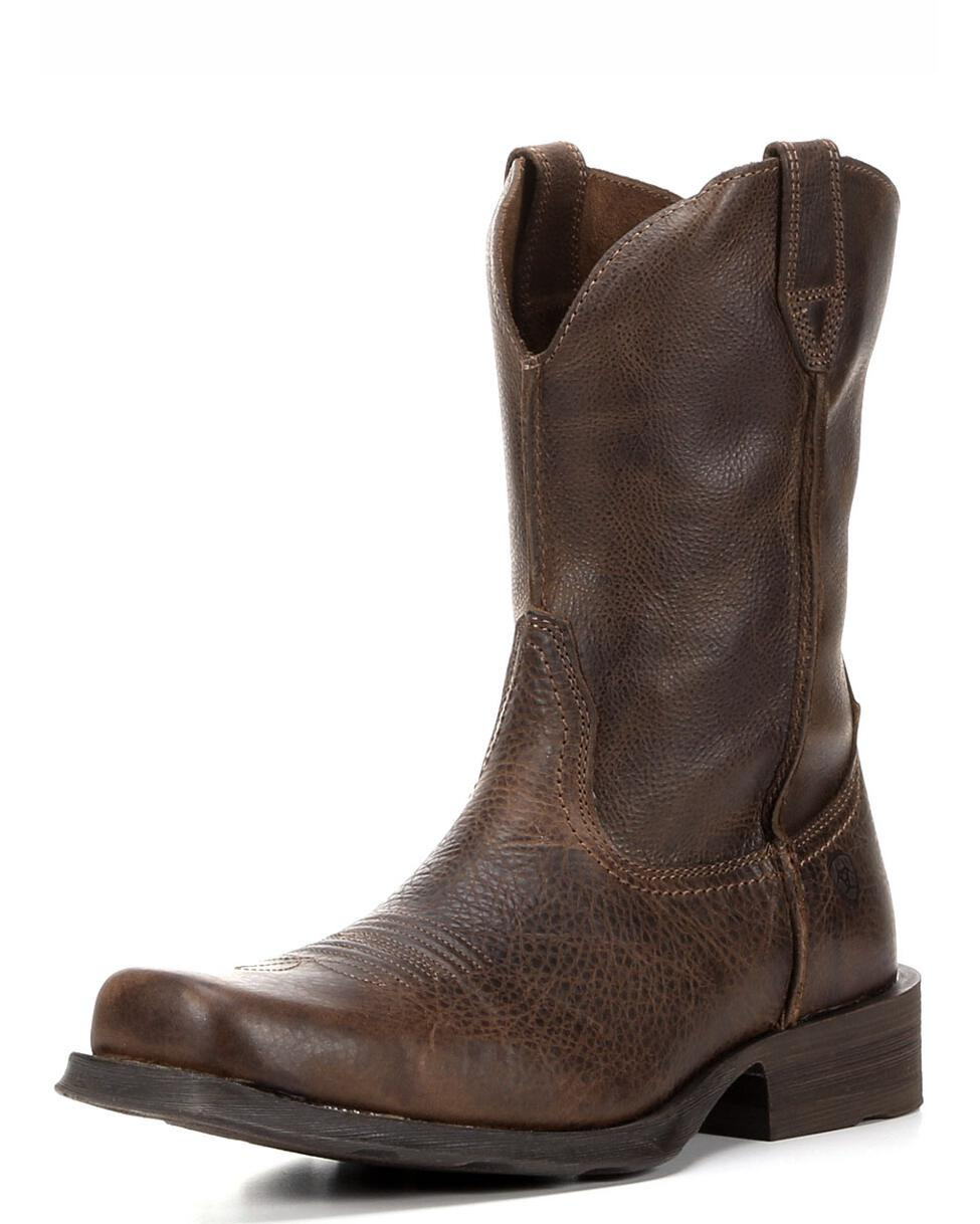 Mens Cowboy Boots On Sale uVhelhVN