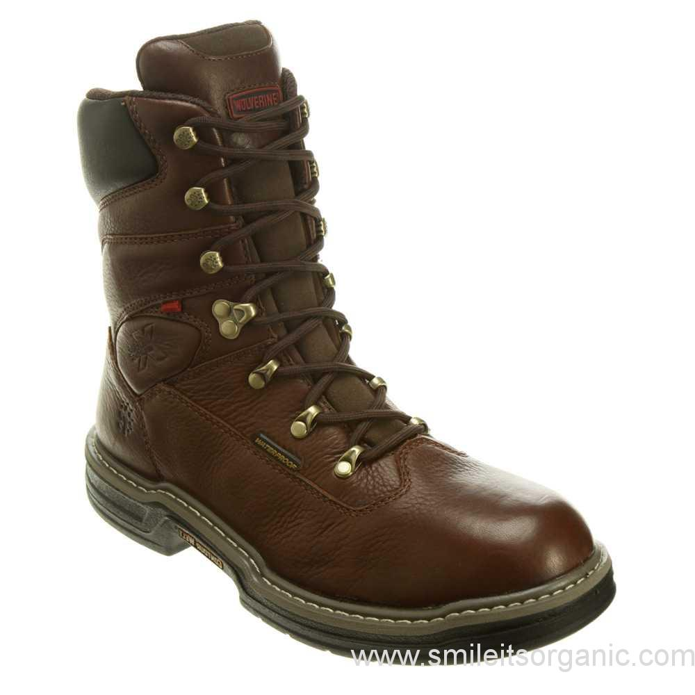 Mens Discount Work Boots REd3PruH