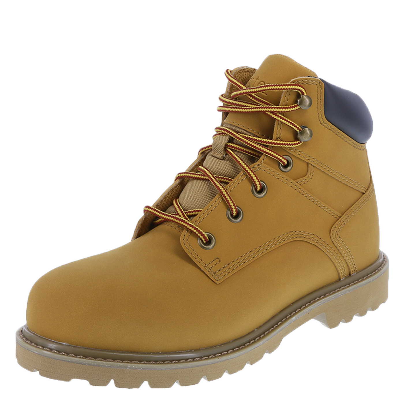 Mens Insulated Boots BIQTssCu