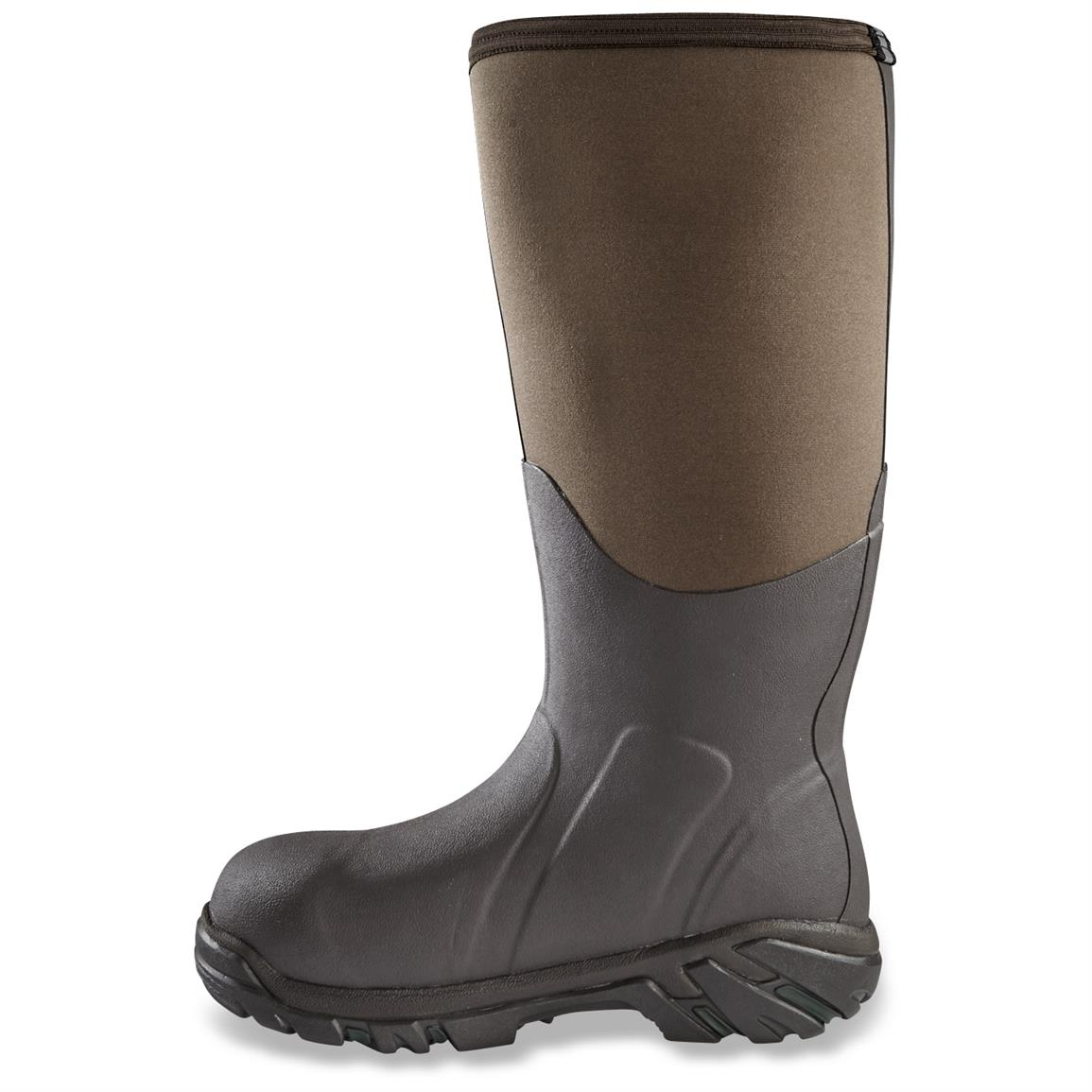 Mens Muck Boots 8S3C58Nj