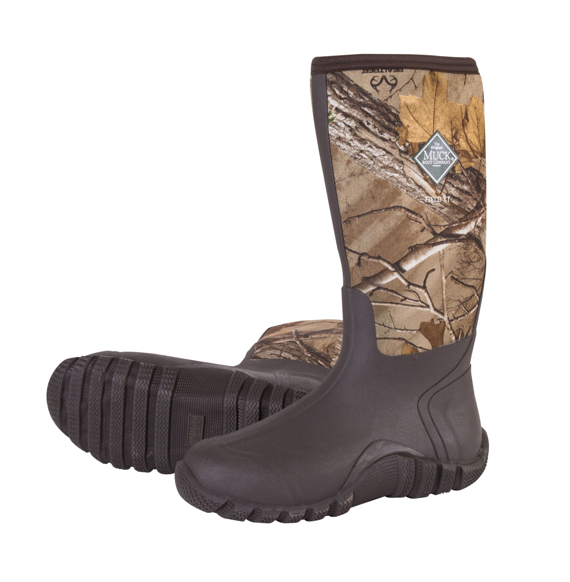 Mens Muck Boots uNIvqY4M