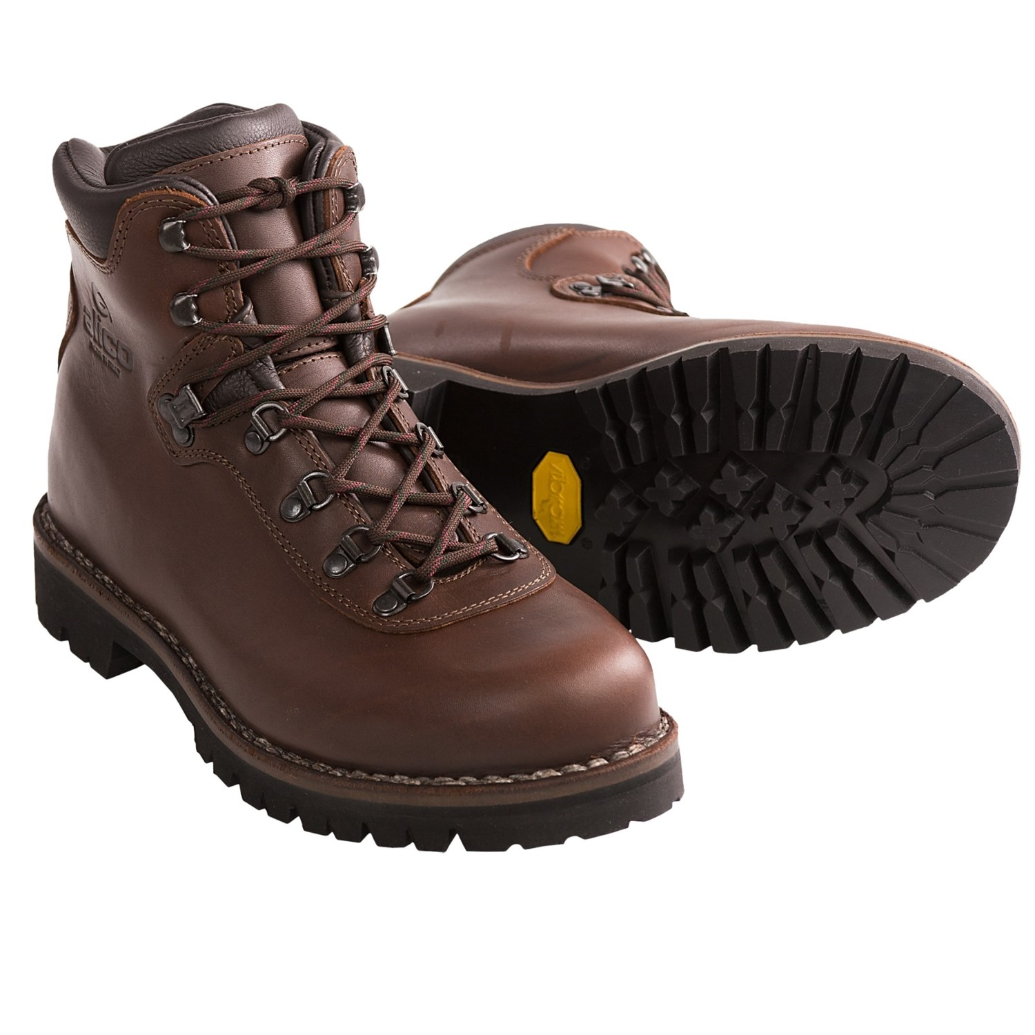 Mens Outdoor Boots iI51plPy