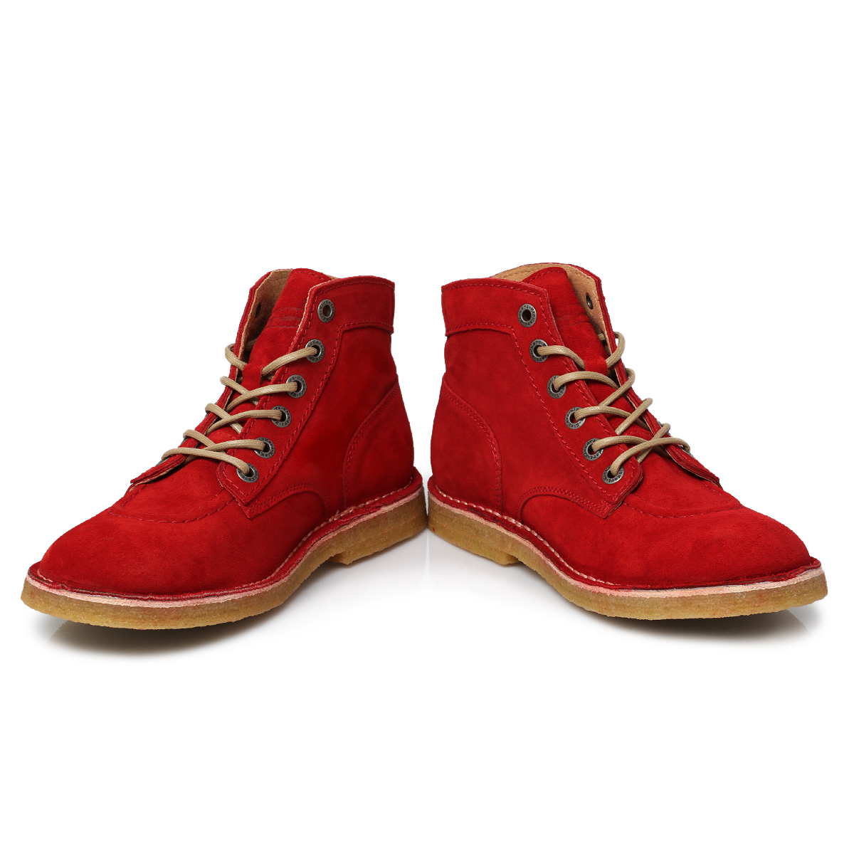 Mens Red Boots xfY7GaqR