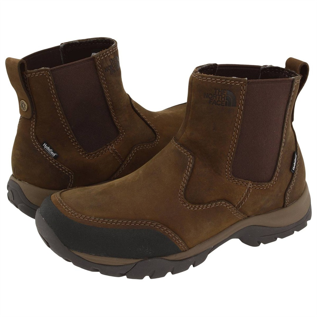 Mens Snow Boots Clearance bP8lPmsj