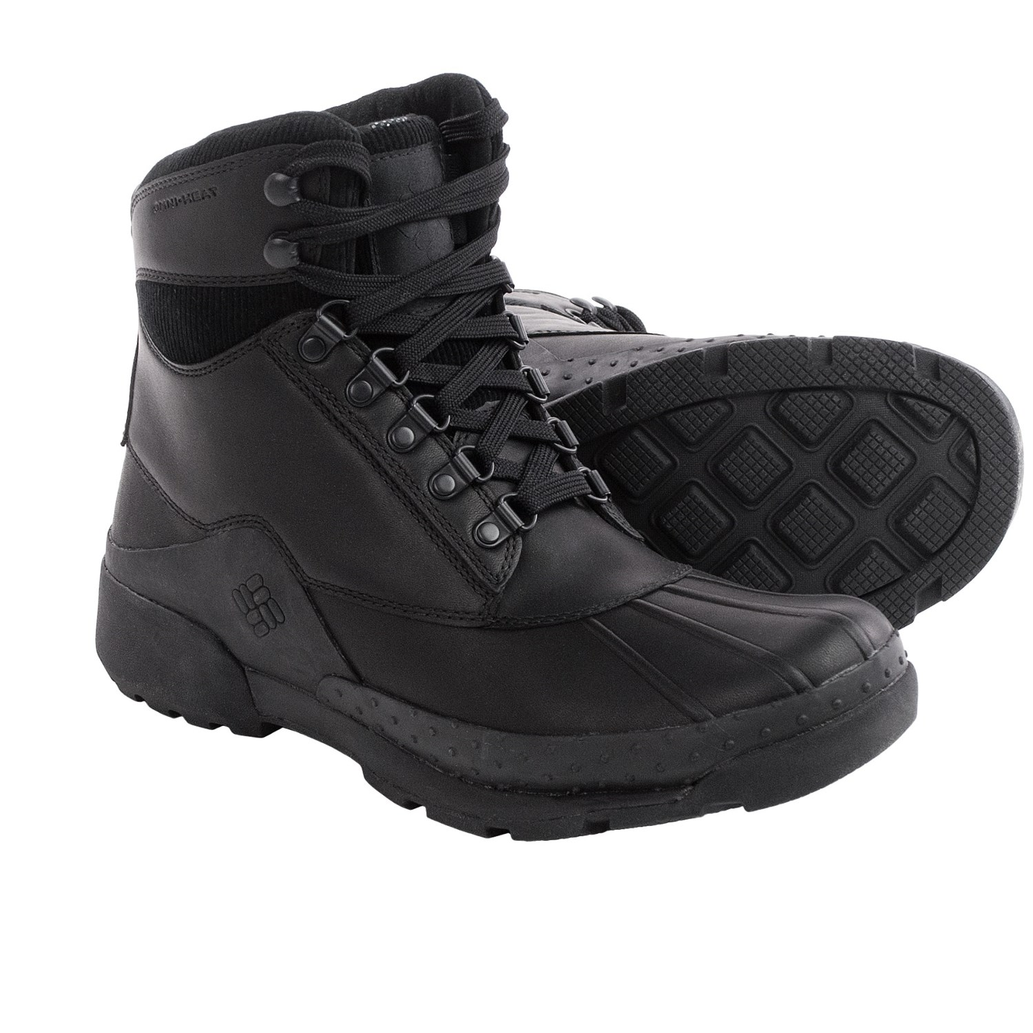 Mens Snow Boots Clearance 22DNrYWm