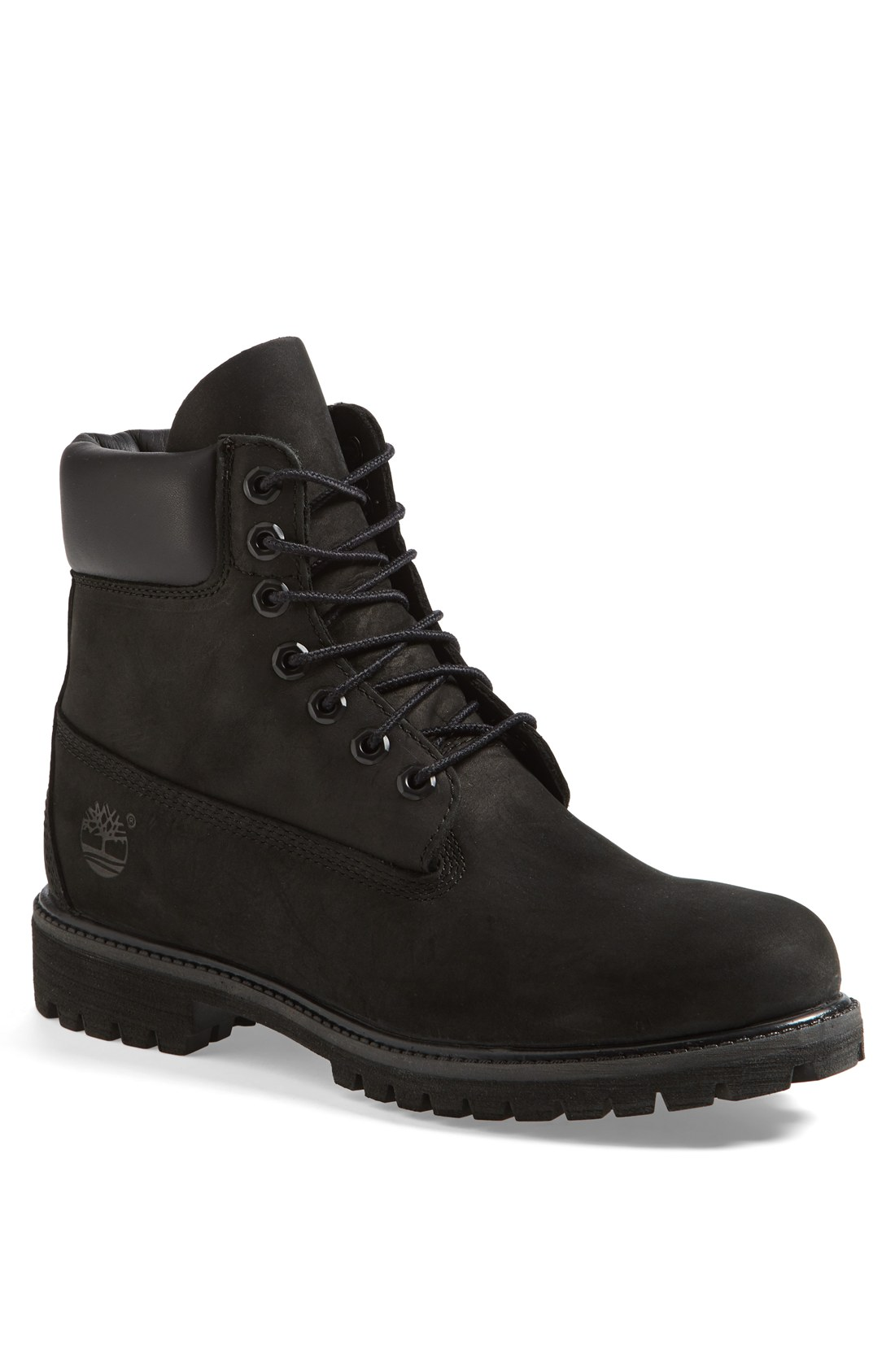 Mens Snow Boots Sale iTUzqnM3