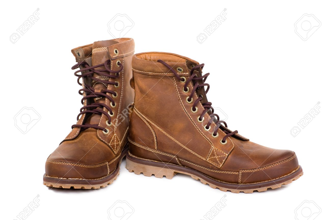 Mens Stylish Boots SDYACr3z