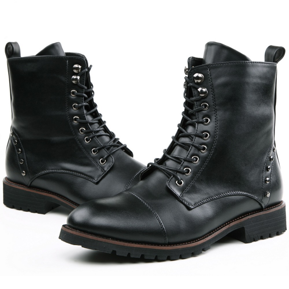 Mens Stylish Boots VCDdhZpU
