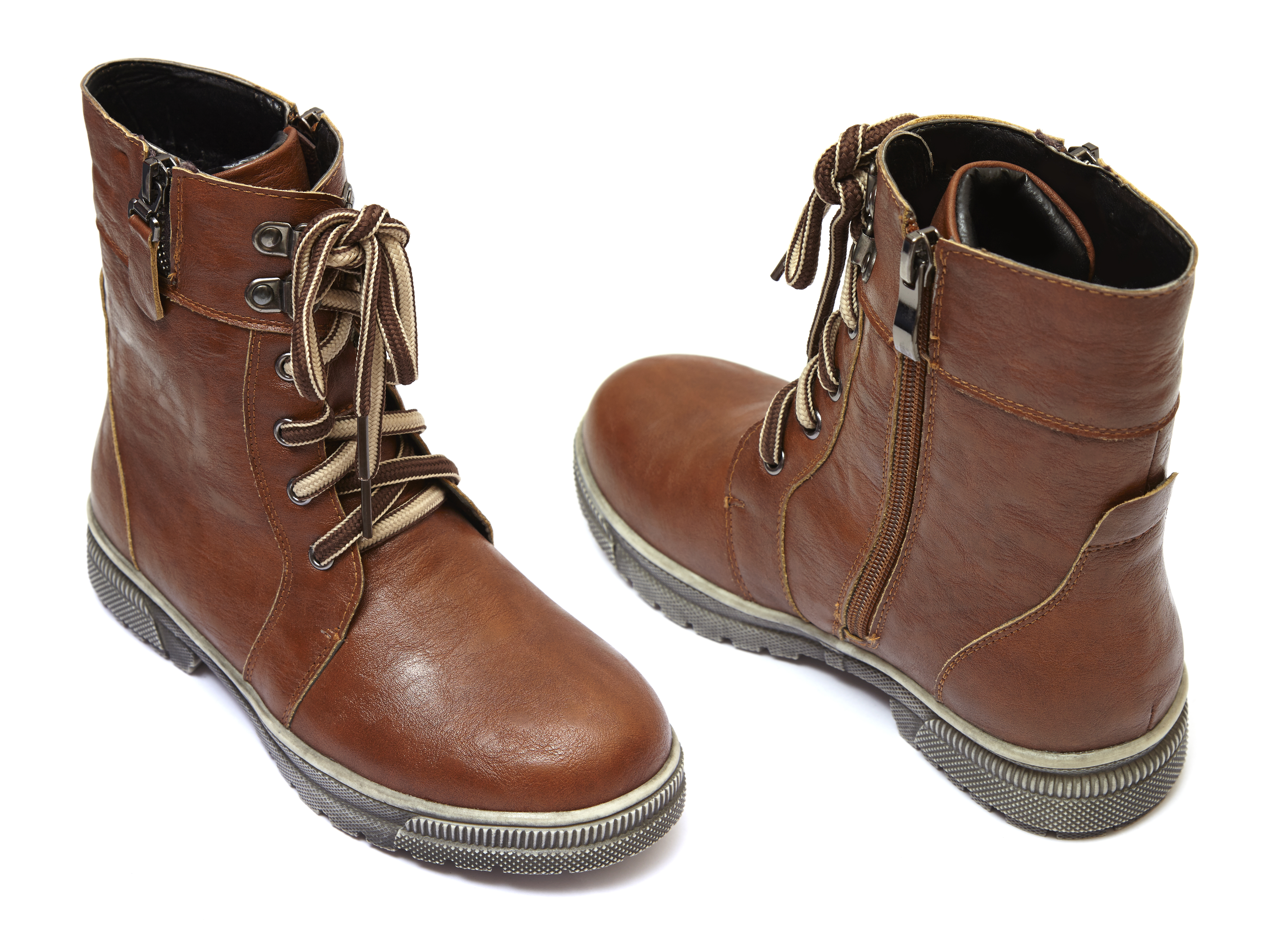 Mens Wide Boots 66mGhgkY