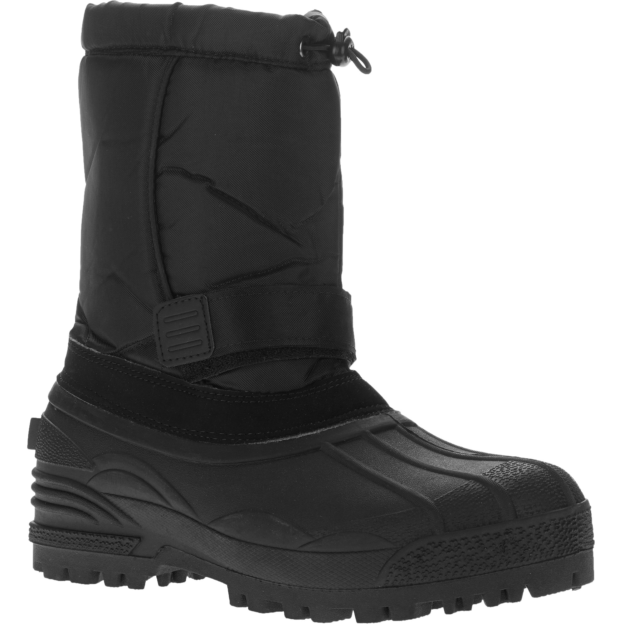 Mens Winter Boots Clearance KIBemAlg
