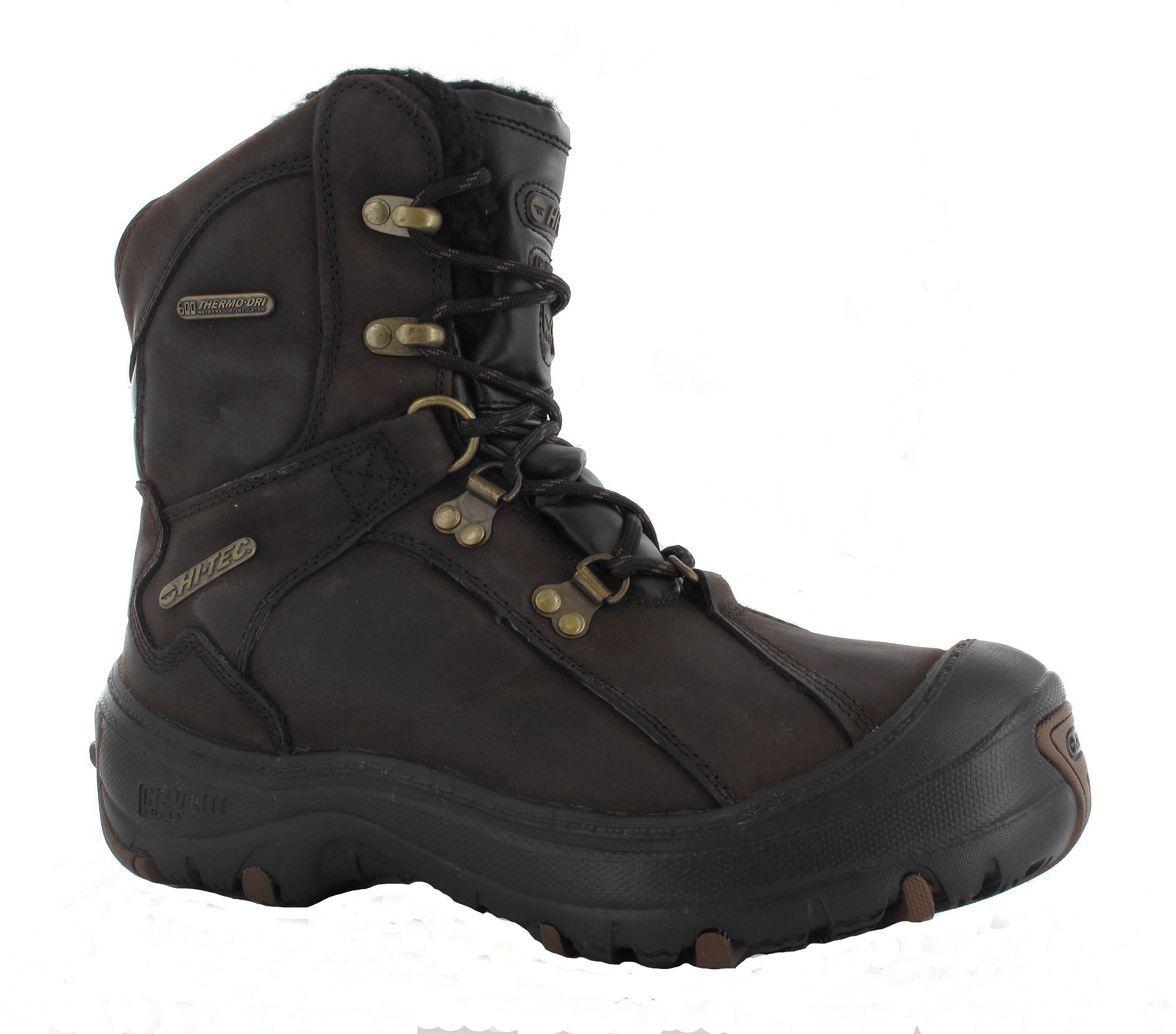 Mens Winter Boots Sale Aes32rO0