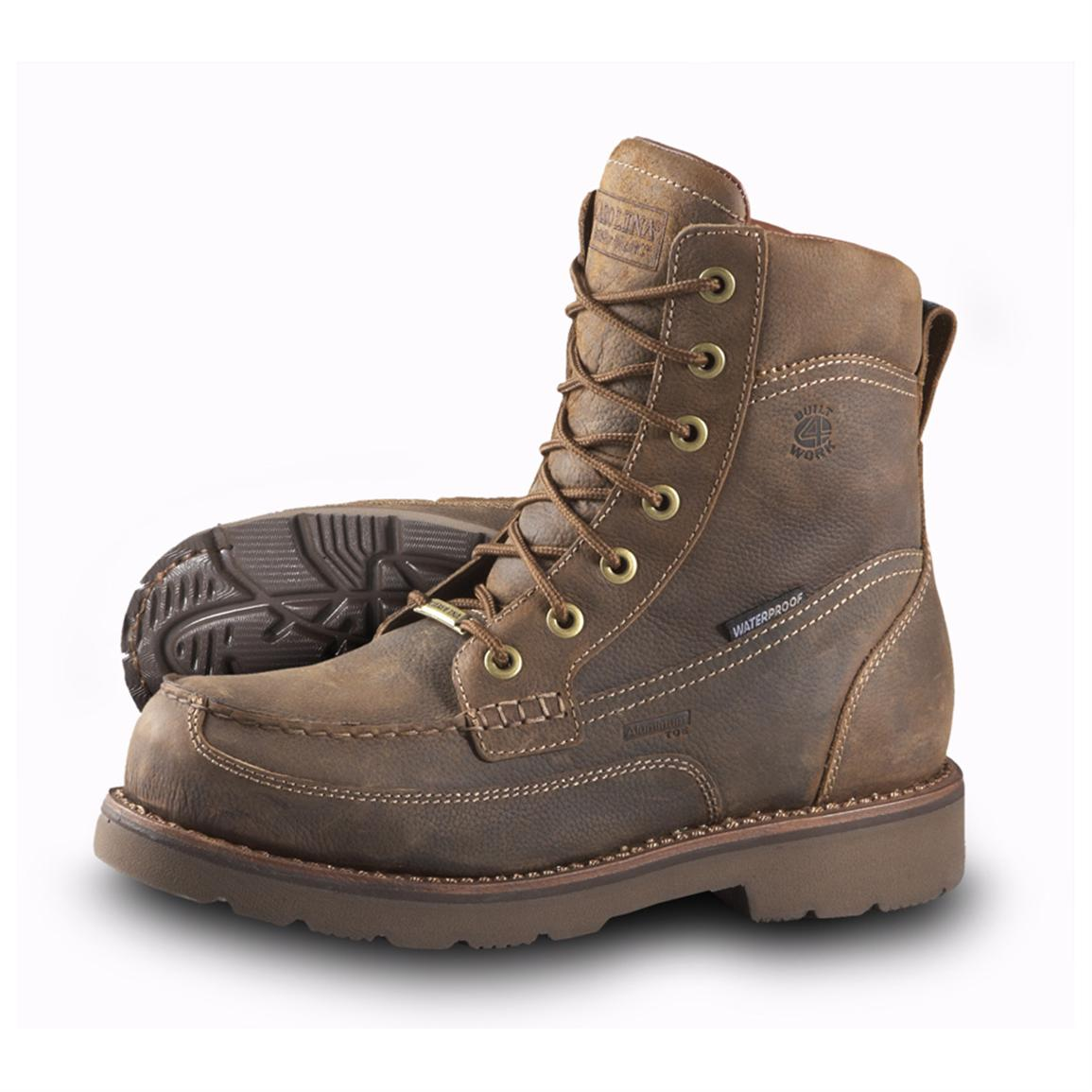 Mens Work Boots Cheap BLEhNObk