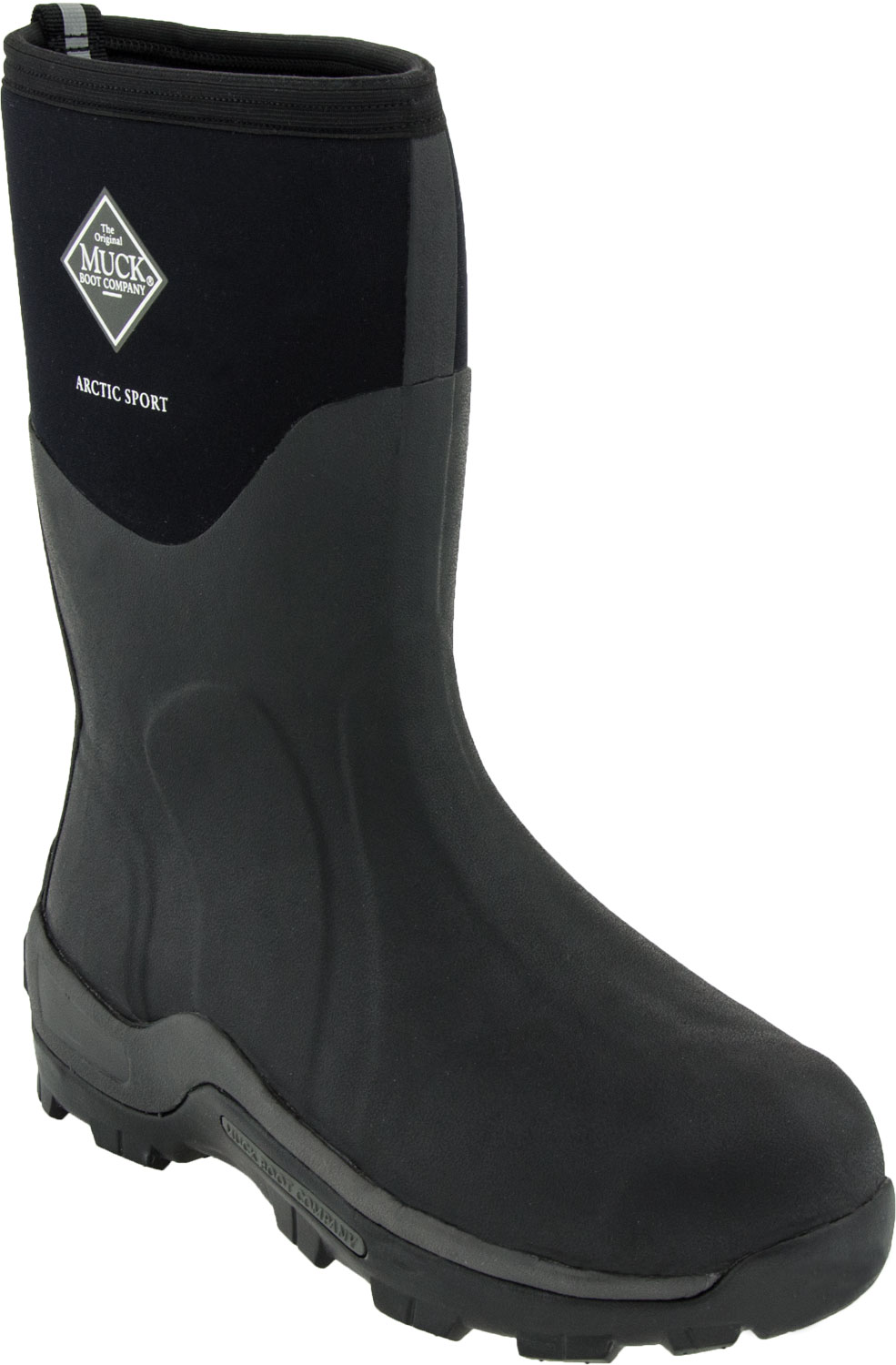 Muck Boots Arctic Sport Y437GFU8