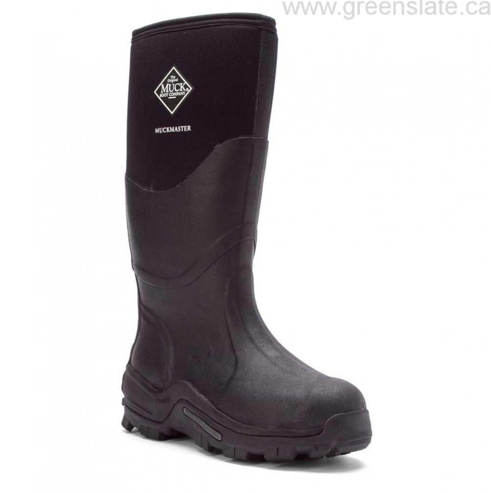 Muck Boots For Sale Li7CXLgp