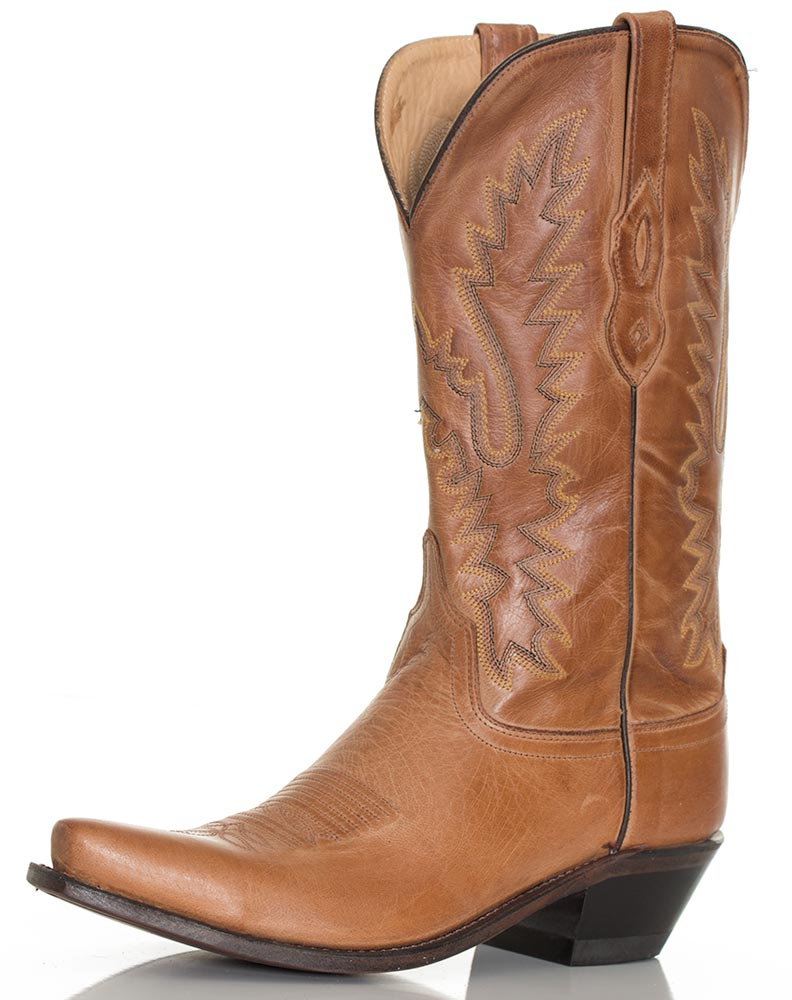 Old West Cowboy Boots IYoIUPyJ