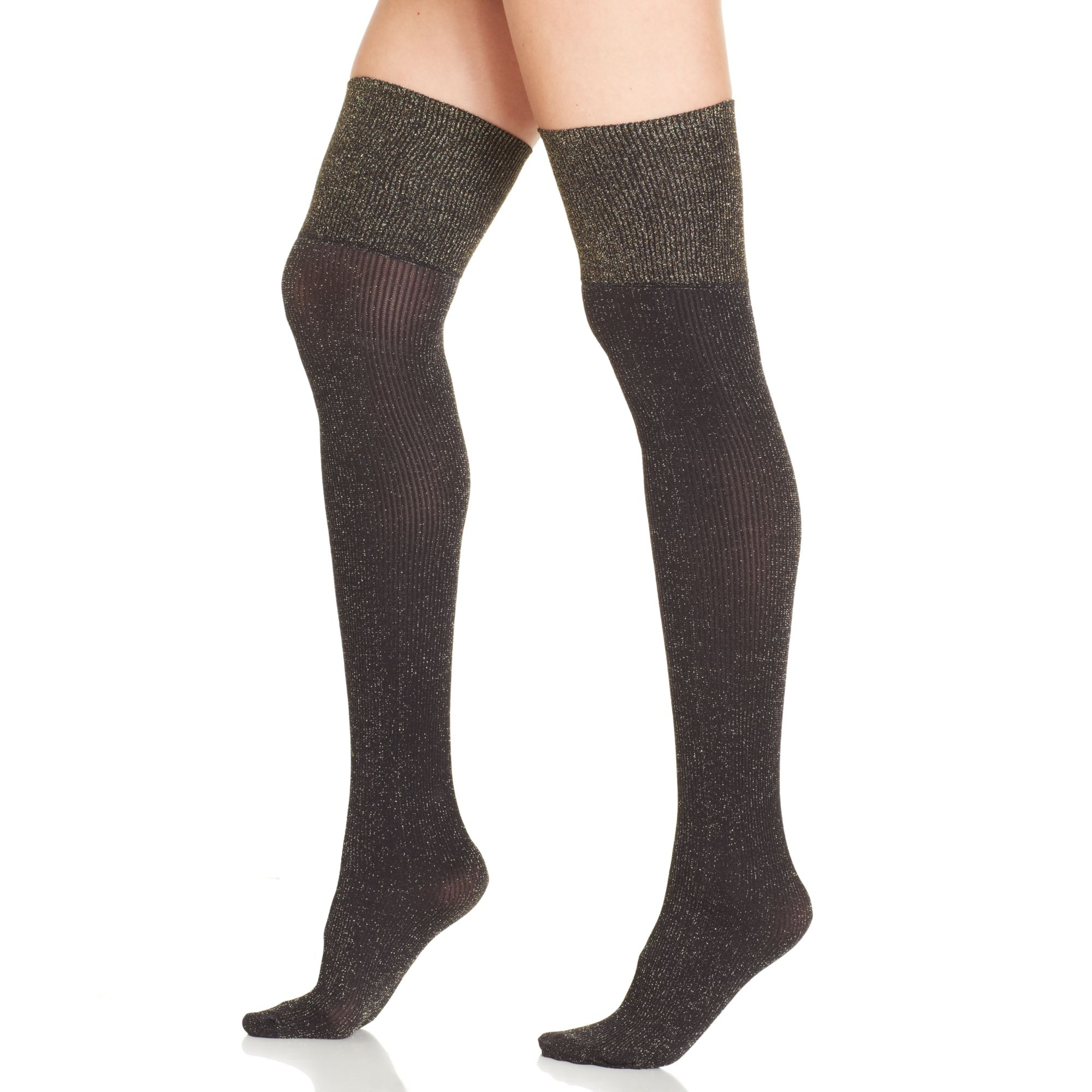 Over The Knee Boot Socks TLiwnWEi