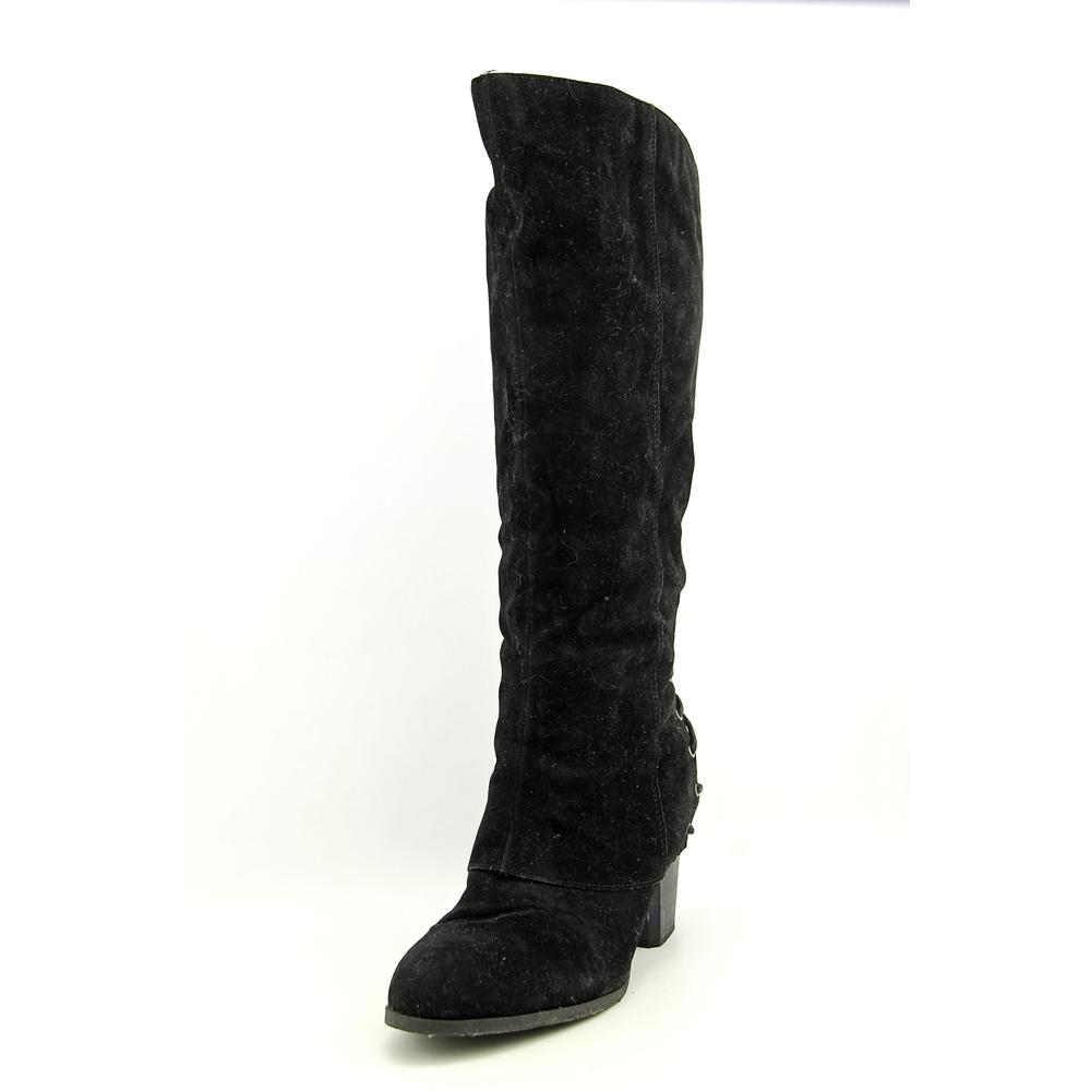 Over The Knee Boots Size 11 t4FZq3v1