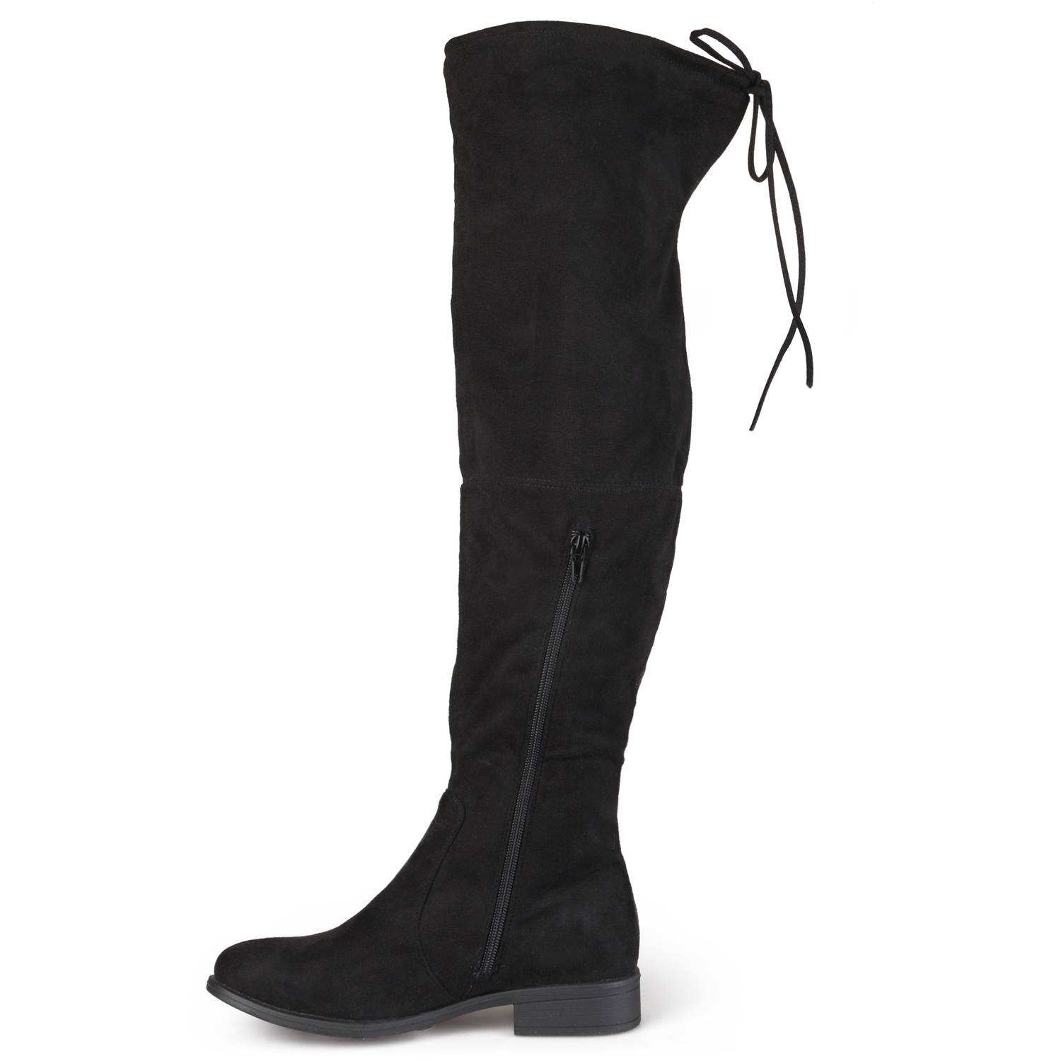 Over The Knee Boots Wide Calf 462ypv2P
