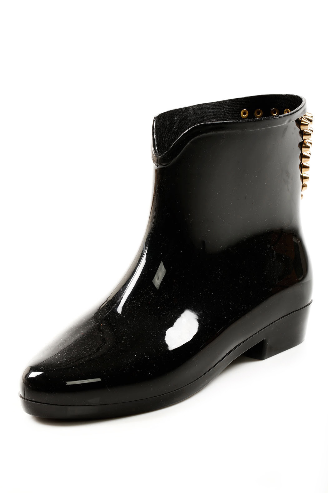 Rain Ankle Boots o4y6NXmc