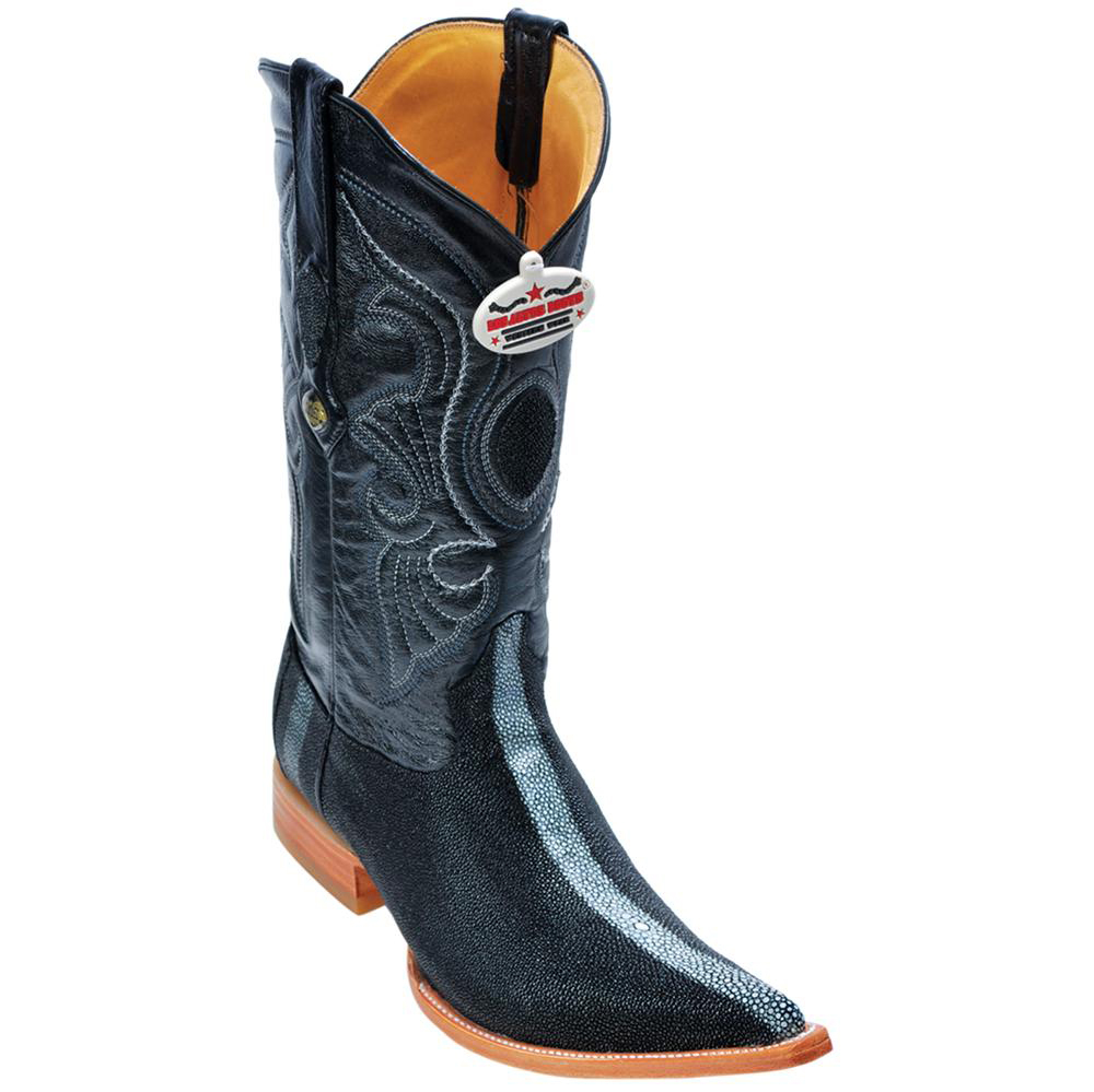 Real Cowboy Boots S44sF5Lc