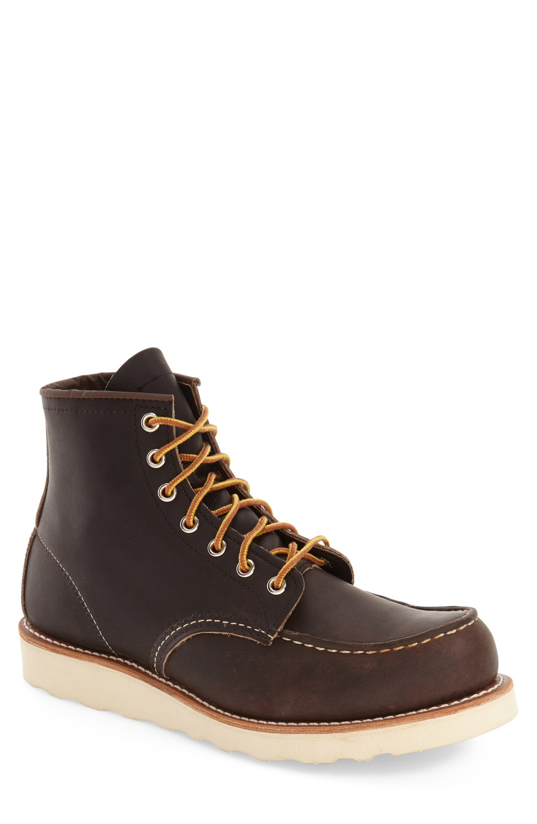 Red Wing Boots Coupon u7M5chL3