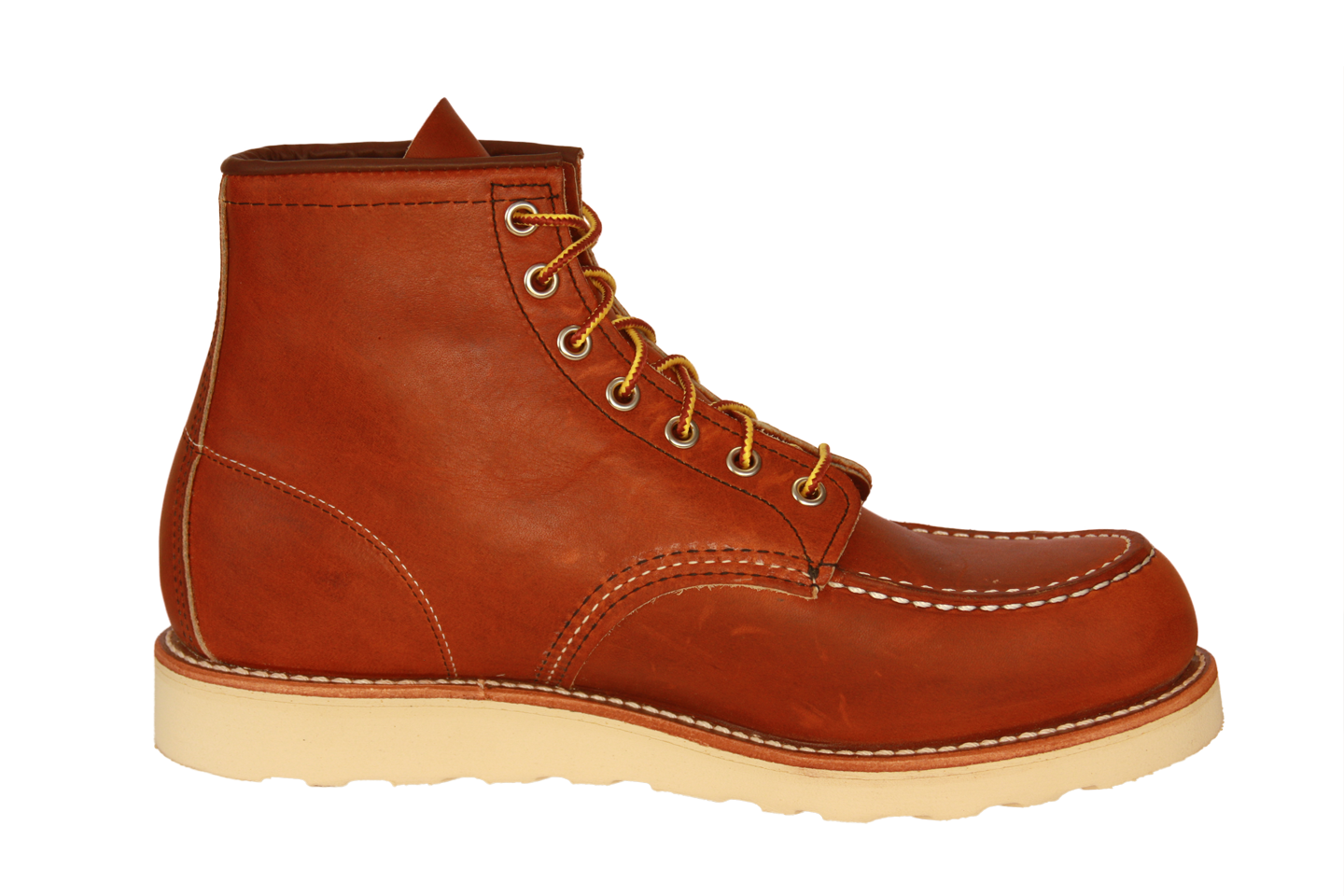 Red Wing Boots For Sale 6aVt0s8K