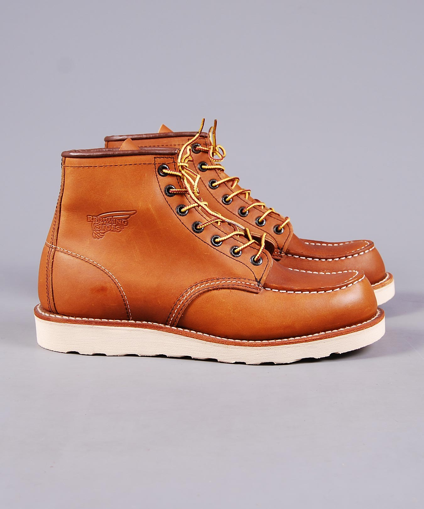 Red Wing Boots For Sale W14Tr7fe