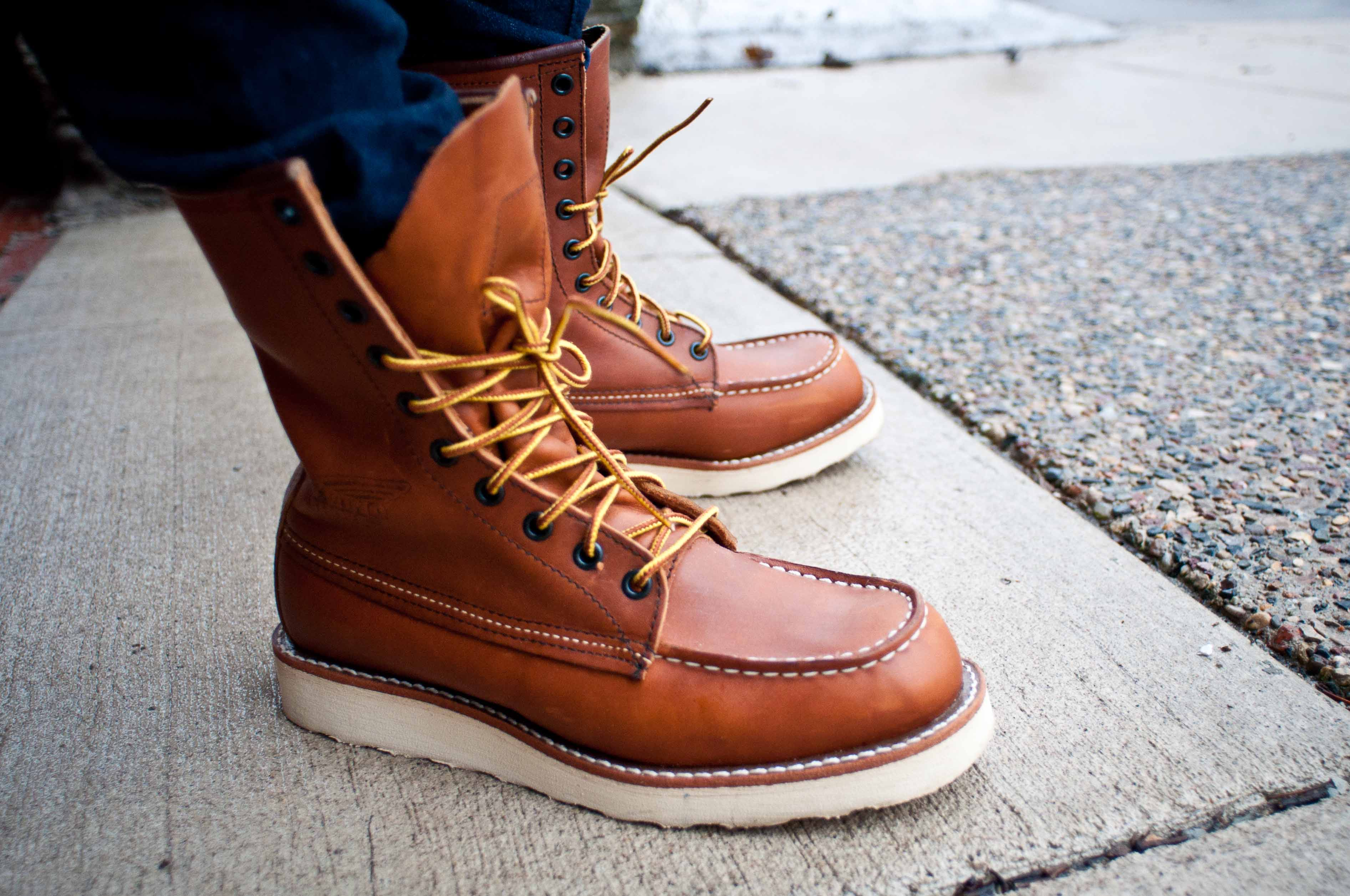 Red Wing Boots Prices vPHoWBmP
