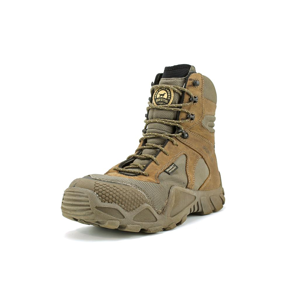 Red Wing Hunting Boots 24SvDjyM