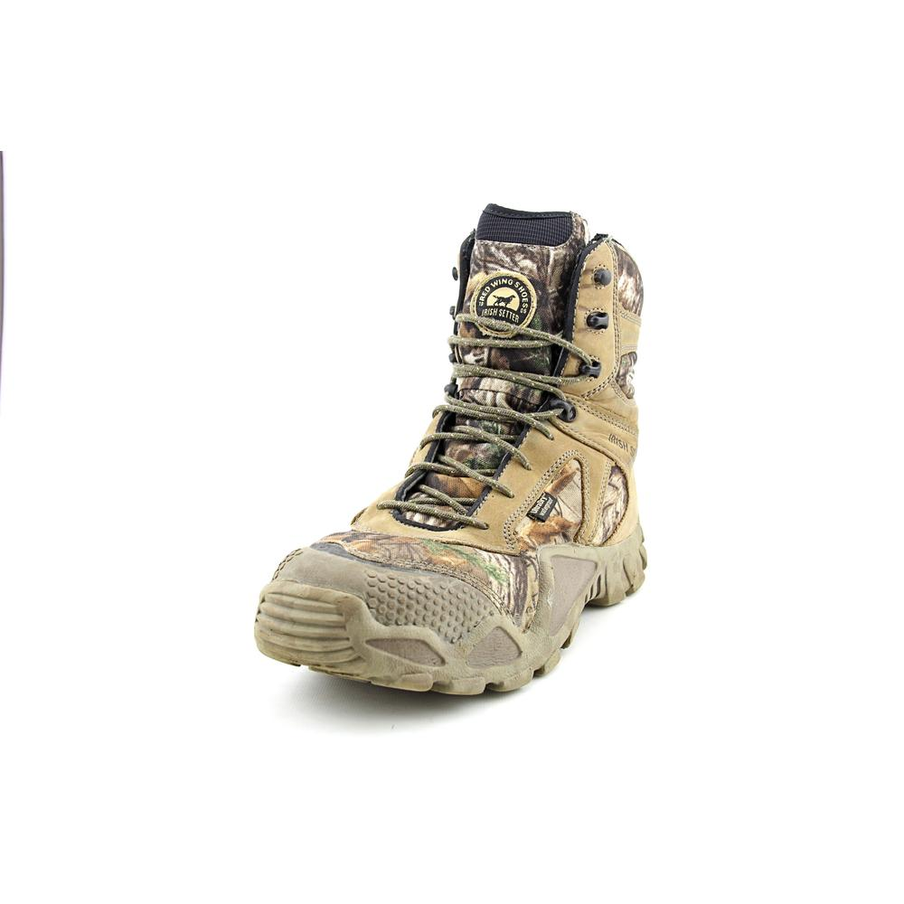 Red Wing Hunting Boots zJ8gk1jx