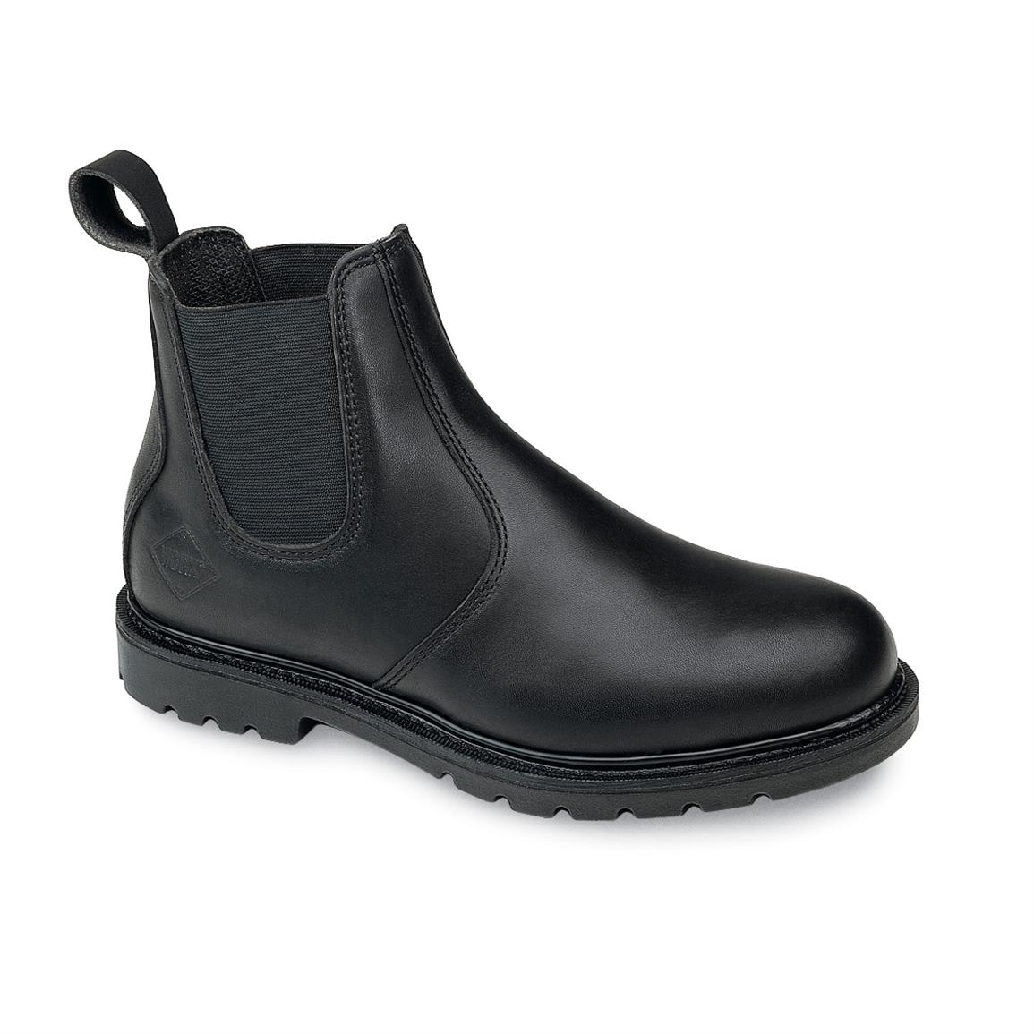 Red Wing Slip On Boots ZywGivc9