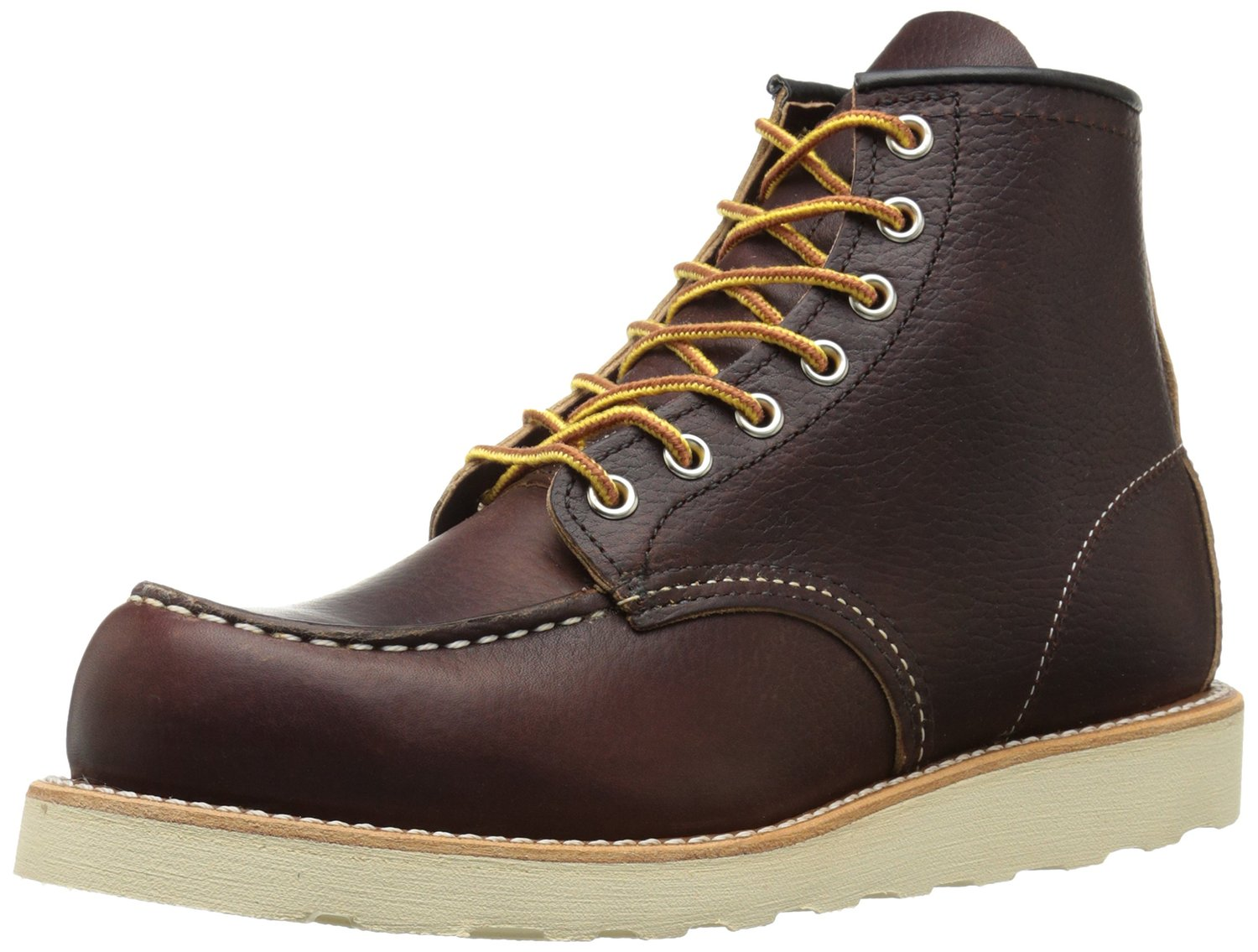 Red Wing Winter Boots gHPp3waL