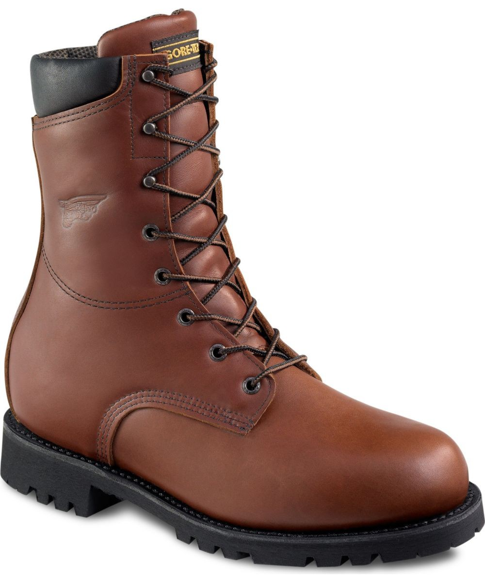 Red Wing Winter Boots oNd0lt9T