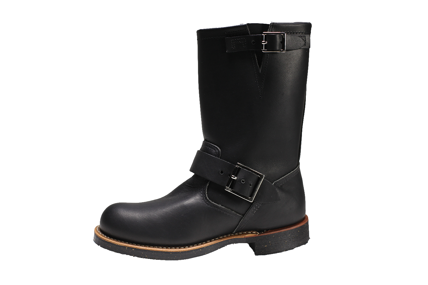 Red Wing Womens Boots pGr6XGHi