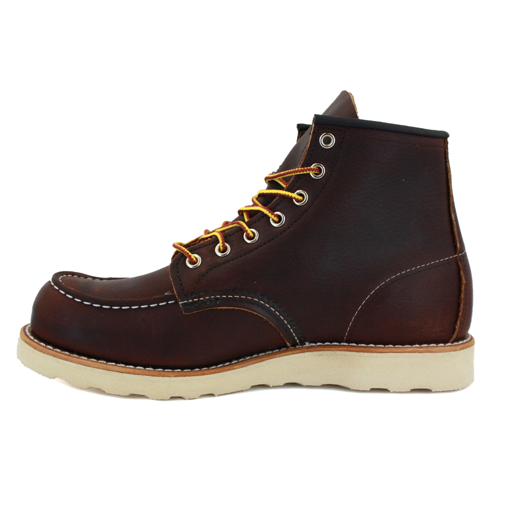 Red Wing Work Boots Clearance rv3m32lF