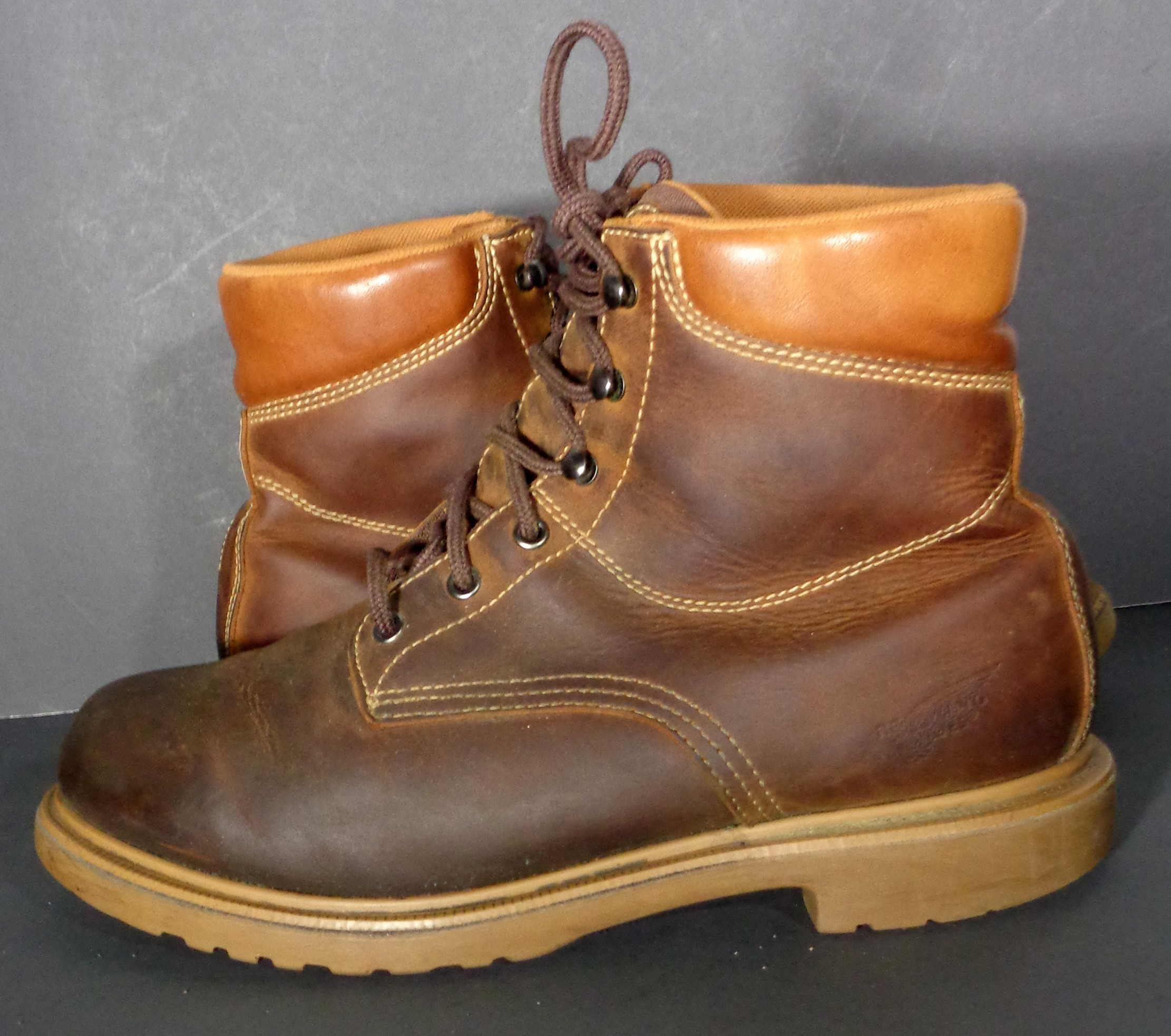 Red Wing Work Boots Discount HismJzbO