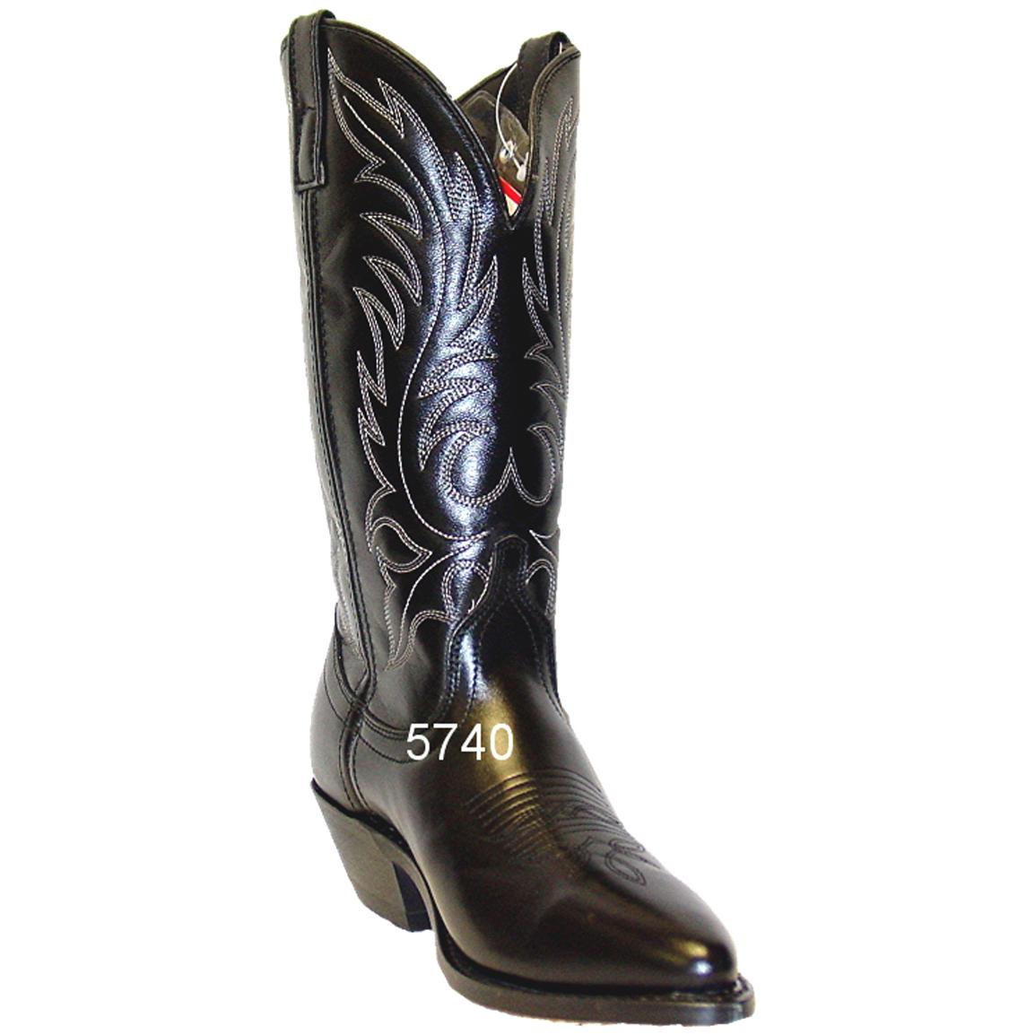 Rubber Cowboy Boots Ew8orfPB