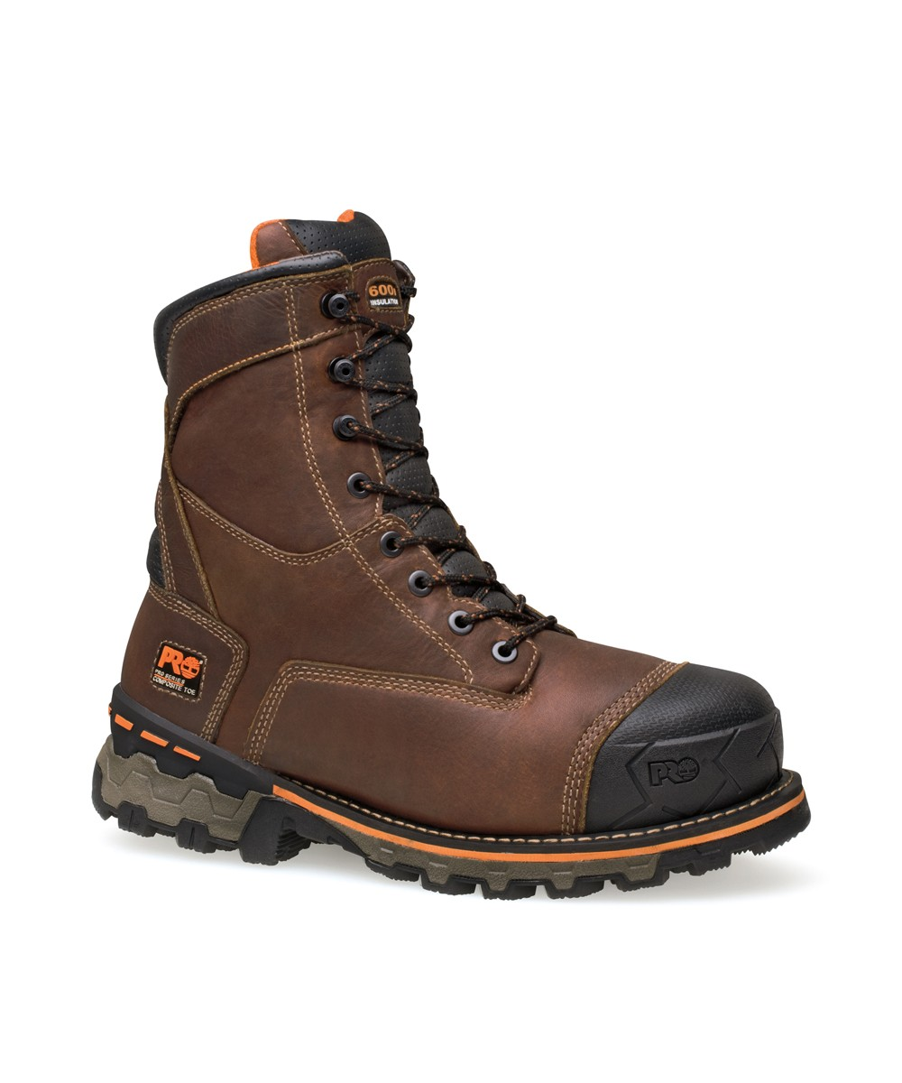 Safety Work Boots MrXmI8MU