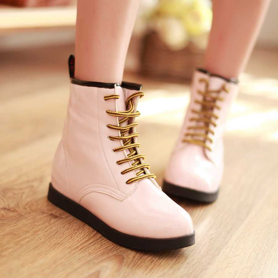 Short Boots For Women chpXCak9