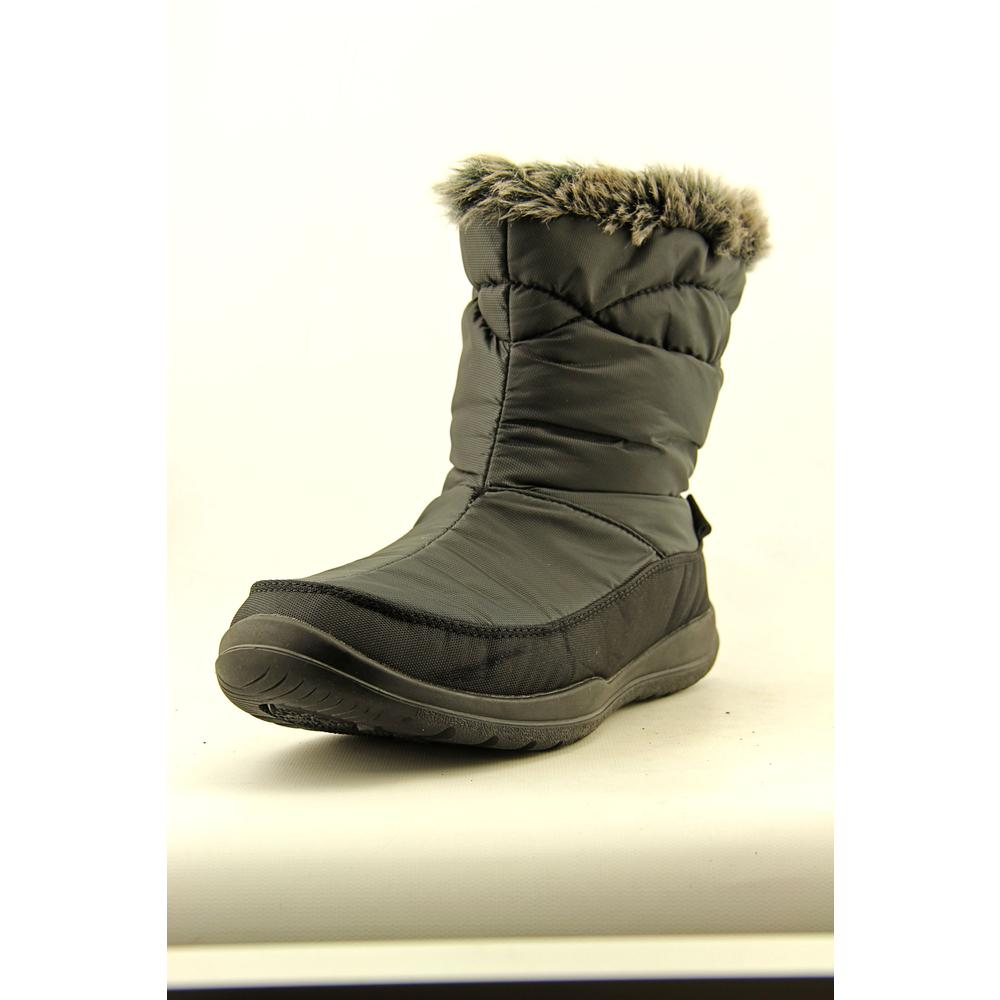 Size 11 Womens Boots nw5ExHuT