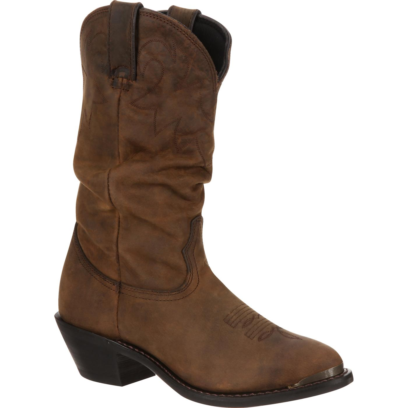 Slouch Cowboy Boots seBD6WCt
