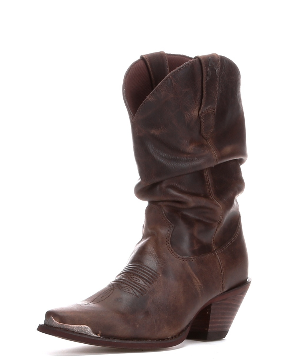 Slouch Cowboy Boots zmxpWCCD