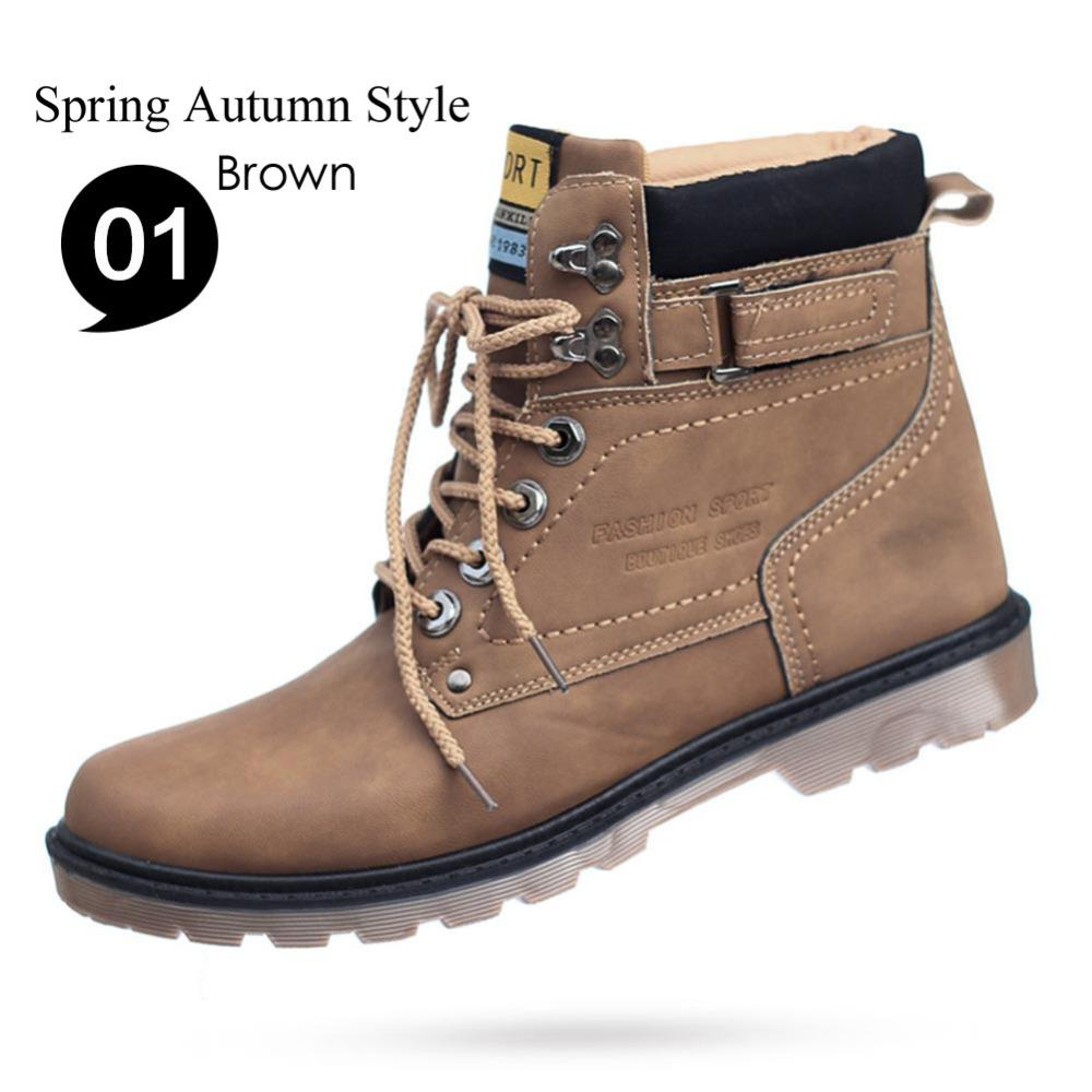 Snow Boots For Men Clearance iiCcLJ9P