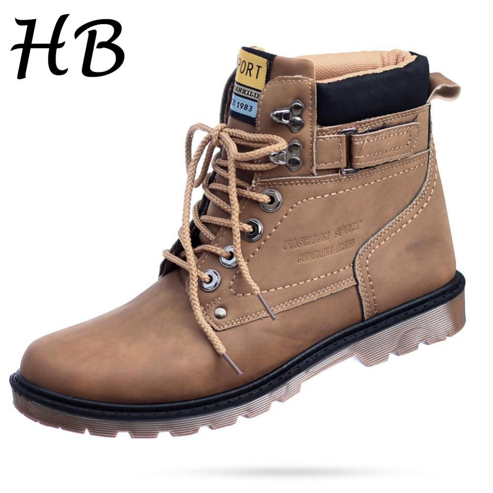 Snow Boots For Men Clearance NZevjCAm